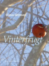 vinterfrugt - bog