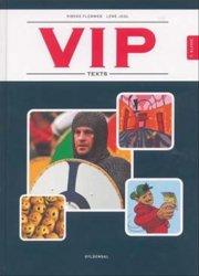 vip - 7. klasse - bog
