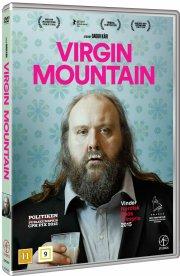 virgin mountain - DVD