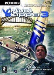 virtual skipper 3 - dk - PC