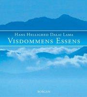 visdommens essens - bog