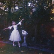 wolf alice - visions of a life - Vinyl / LP