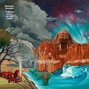 jurado damien - visions of us on the land - Vinyl / LP