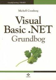 visual basic .net - bog