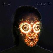 mew - visuals - limited edition - Vinyl / LP