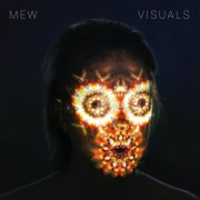 mew - visuals - Vinyl / LP