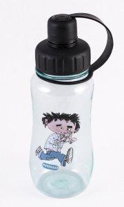 vitello drikkedunk - Merchandise