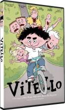 vitello - DVD