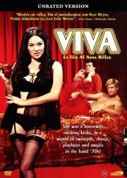 viva - DVD