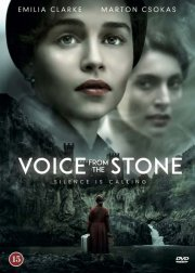 voice from the stone - DVD