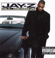 jay-z - vol.2 - hard knock life - Vinyl / LP