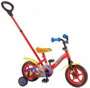 volare cykel til børn 10