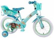 volare cykel til børn 14