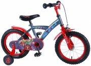 volare avengers cykel 14