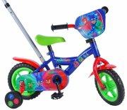 volare børnecykel 10