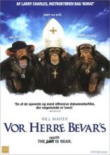 religulous - DVD