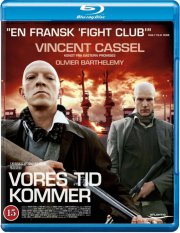 our day will come	/ vores tid kommer - Blu-Ray