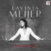 lavinia meijer - voyage - Vinyl / LP
