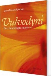 vulvodyni - bog