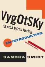 vygotsky og små børns læring - bog