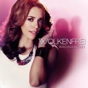 wolkenfrei - wachgeküsst - cd