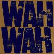 james - wah wah - Vinyl / LP