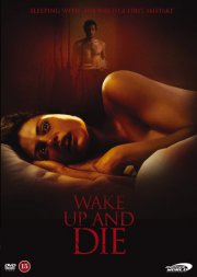wake up and die - DVD