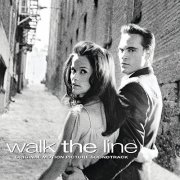 - walk the line - soundtrack - Vinyl / LP