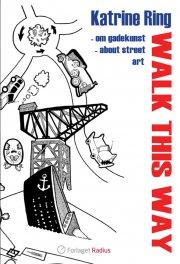 walk this way - bog