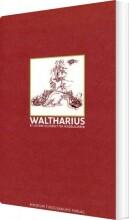 waltharius - bog