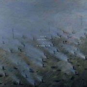 beshevli ilya - wanderer - cd