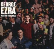 george ezra - wanted on voyage  - Deluxe Edition