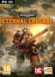 warhammer 40.000: eternal crusade - PC