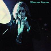 warren zevon - warren zevon - Vinyl / LP