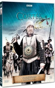 warriors - cortes - DVD