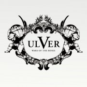 ulver - wars of the roses - Vinyl / LP
