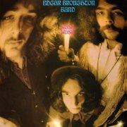edgar broughton band - wasa wasa  - Vinyl / LP