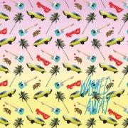 rooney - washed away - Vinyl / LP