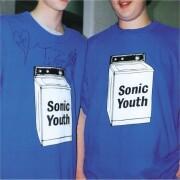 sonic youth - washing machine - Vinyl / LP