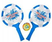 tennis - water bomb - strandspil - Udendørs Leg
