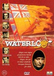 waterloo - DVD