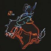- wayfaring strangers: cosmic american music - cd