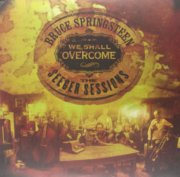 bruce springsteen - we shall overcome: the seeger sessions - Vinyl / LP