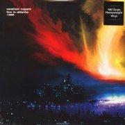 weather report - live at fox theater, atlanta, ga, february 24, 1980 ww1 - Vinyl / LP