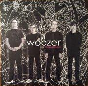 weezer - make believe - Vinyl / LP