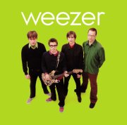 weezer - weezer  - Vinyl / LP