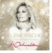 Image of   Helene Fischer - Weihnachten - CD