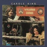 carole king - welcome home - Vinyl / LP