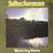 john surman - westering home - cd