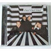 wet wet wet - 10 - cd
